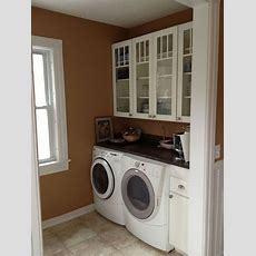 Laundry Room Design Ideas 25 Best Ideas About Laundry In