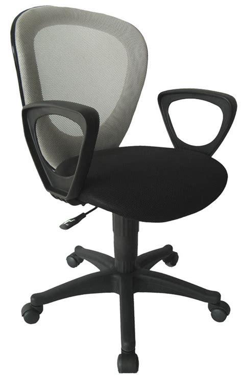 bureau pas cher conforama fauteuil de chambre conforama