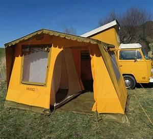 Auvent vintage sk avec tapis de sol et une chambre for Tapis chambre bébé avec prix fenetre alphacan