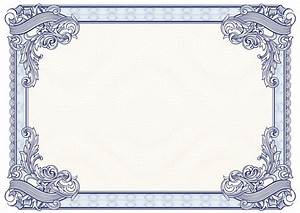 Beautiful border pattern background 02 vector Free Vector ...