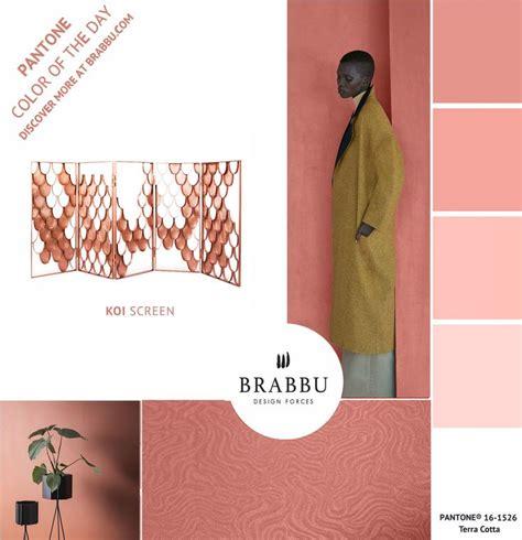 wohndesign ideen einrichtungsideen exklusive möbel hochwertige möbel wohndesign ideen einrichtungsideen
