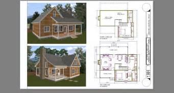 two bedroom cottage floor plans 2 bedroom with loft cabin floor plans studio design gallery best design