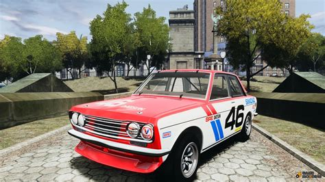 Datsun 510 Pictures by Datsun 510 Wallpapers 64 Background Pictures