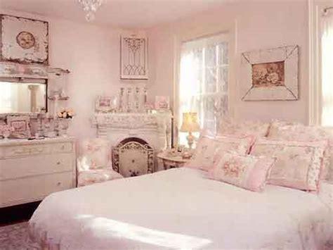 shabby chic bedroom ideas особенности и варианты дизайна комнаты для девочки подростка