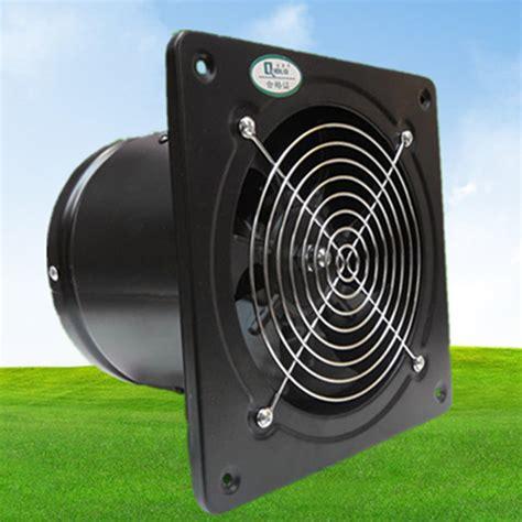 fan exchange promo code 7 quot squre panel exhaust fan air exchange fan smoke remover