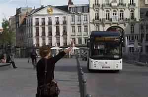 Circulation Autour De Lille : d couvrez le nouveau plan de circulation dans le centre ville et le vieux lille transpole magazine ~ Medecine-chirurgie-esthetiques.com Avis de Voitures