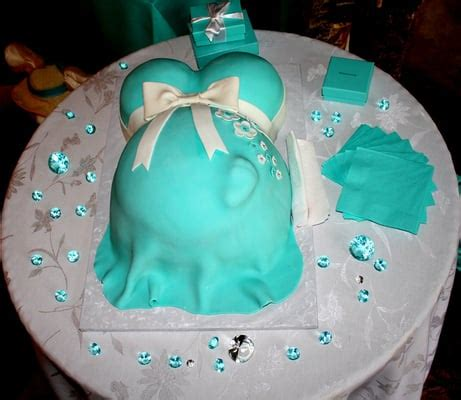 Inappropriate Baby Shower Cakes by Inspired Baby Shower Baby Bump Cake Yelp