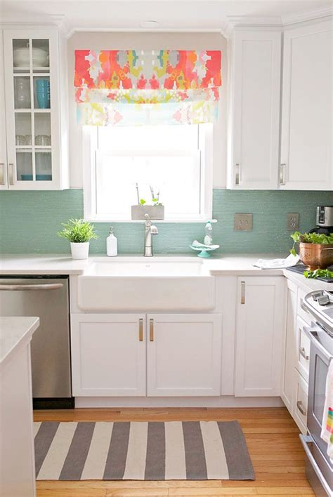 bright colored kitchens 25 best ideas about bright kitchen colors on 1798