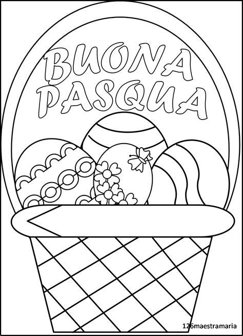 colorare disegni on line disegni e varie on line maestramaria