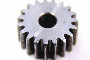 Zahnrad Modul Berechnen Online : stahlzahnrad ritzel 1m19t zahnrad modul 1 0 antrieb 19 z hne metall 6mm welle ebay ~ Themetempest.com Abrechnung