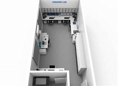 Forensic Laboratory Crime Lab1