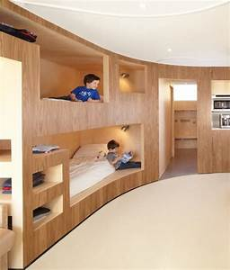 Interesting decision bunk beds for children's room Ideas