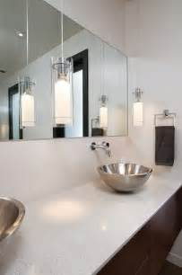 modern bathroom lighting ideas bathroom lighting ideas bathroom contemporary with accent lighting air jets beeyoutifullife