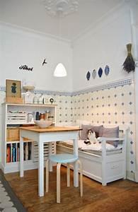 Home Design Und Deko Shopping : wohnen wie am meer maritime deko und einrichtungsideen ~ Frokenaadalensverden.com Haus und Dekorationen