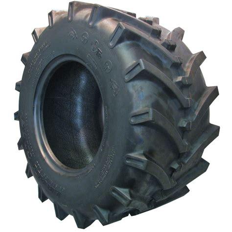 garden tractor tires 26x12 00 12 26 1200 12 26x1200x12 26 12 00 12 tire lawn