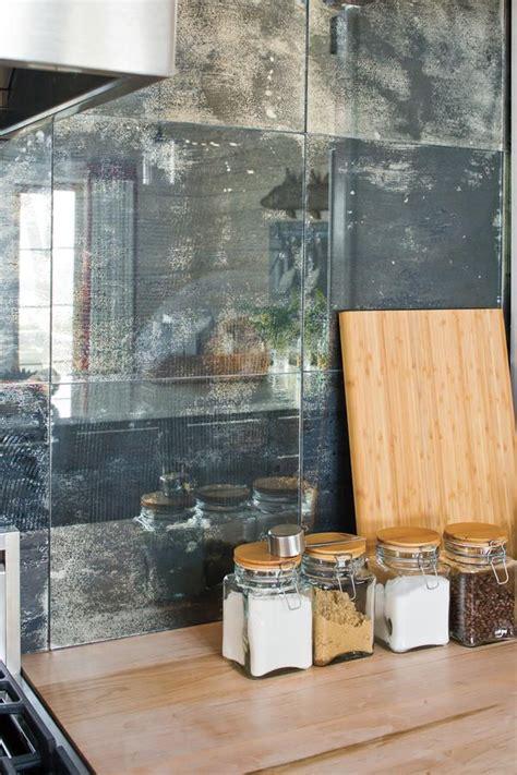 Unusual Alternatives  Kitchen Backsplash Ideas  Gardens. Storage Ideas Toy Rooms. Bridal Shower Ideas Zebra. Ideas Creativas Navidad. Office Retirement Ideas. Hairstyles Evolution. Wall Tile Ideas For Kitchen. Backyard Designs Miami Fl. Kitchen Under Counter Storage Ideas