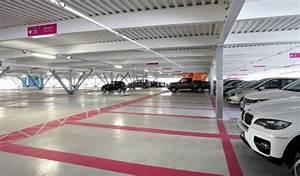 Aéroport De Lyon Parking : parking a roport lyon stationner sa voiture au meilleur prix ~ Medecine-chirurgie-esthetiques.com Avis de Voitures
