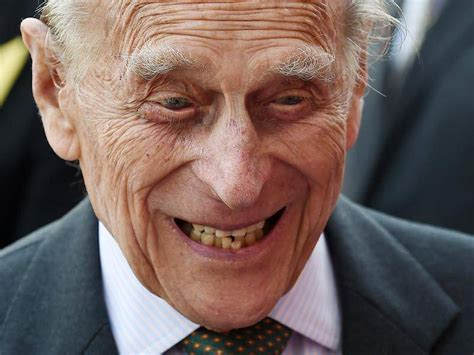 Prince Philip dies at Windsor aged 99 | The Border Mail ...