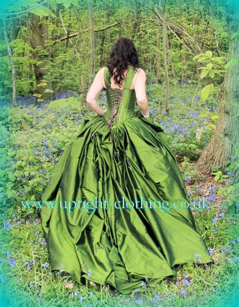 Woodland Forest Green Hourglass Corset Wedding Dress With. Blingy Engagement Rings. Silver Engagement Rings. Portuguese Traditional Wedding Rings. Vending Machine Rings. Wonder Woman Rings. Gemstone Rings. Black Hand Wedding Rings. Diamond Earring Engagement Rings