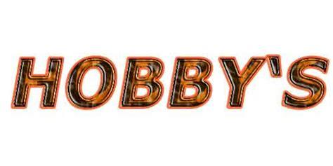 referat ueber hobbys hobby referat halten
