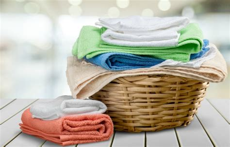 How To Wash Clothes When The Power Goes Out  Food Storage