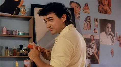 andaz apna apna  backdrops
