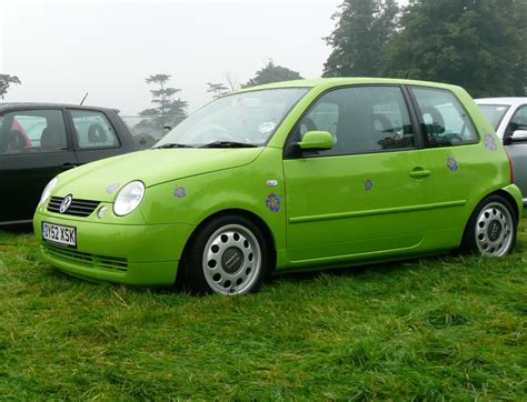 information vw lupo paint codes thread the archive