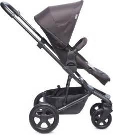 Kinderwagen Marken übersicht : buggy easywalker harvey kleine fabriek ~ Watch28wear.com Haus und Dekorationen