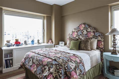 Gypsum ceilings drywall plastering saint gobain gyproc. 30 Stylish Bedrooms with Bookshelves - Chairish Blog