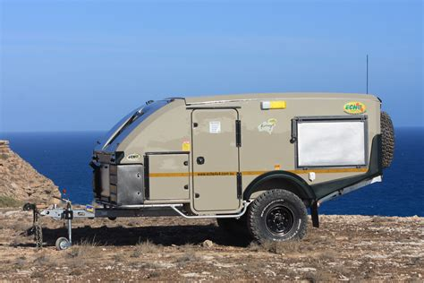 offroad trailer off road cing trailer enclosed myideasbedroom com