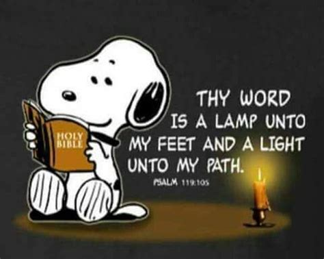 thy word is a l unto my feet meaning the 25 best snoopy quotes ideas on pinterest snoopy