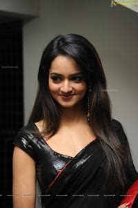 Shanvi srivatsav is an indian actress who mainly acts in south indian languages. Shanvi Ragalahari : Shanvi Srivastava Biography : Pooja ...