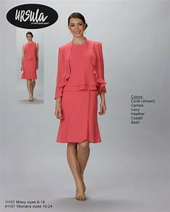ursula of switzerland special occasion fashion mother of With petite occasion dresses weddings