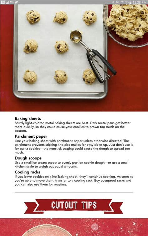baking sheet carmie