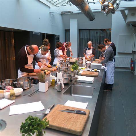 atelierdeschefs fr cuisine cours de cuisine londres 28 images team building