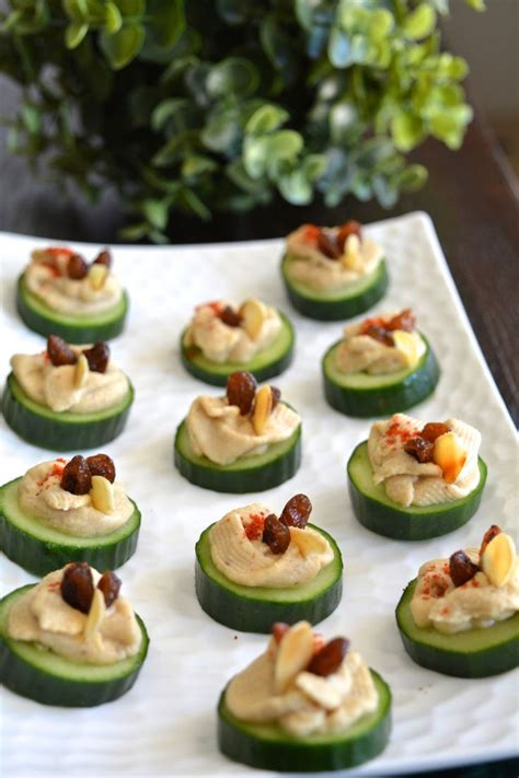 canapes recipes best 20 easy canapes ideas on smoked salmon