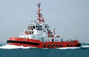Shipping Shipbuilding Offshore News