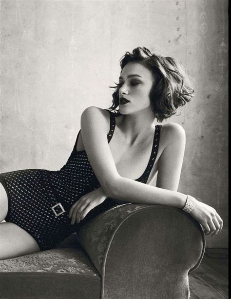 Vanity Fair Keira by 130 Best Images About Keira Knightley On Keira