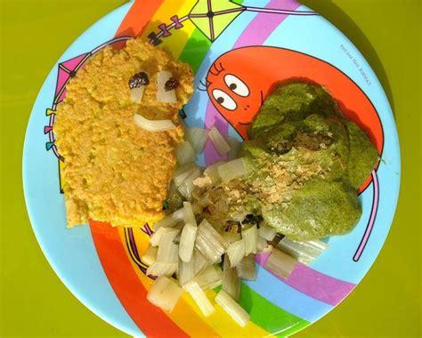 cours de cuisine sans gluten hop hop hop barbatruc ecole vivre autrement cours de cuisine bio végétarien sans gluten