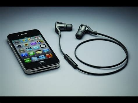 wireless for iphone backbeat go wireless earbuds review iphone android