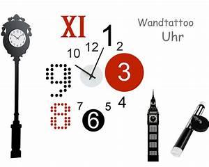 Wandtattoo Weltkarte Uhr : wandtattoo eule auf ast baum f rs kinderzimmer oder wohnzimmer ~ Sanjose-hotels-ca.com Haus und Dekorationen