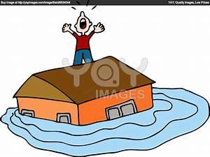 Flood clipart - Clipground