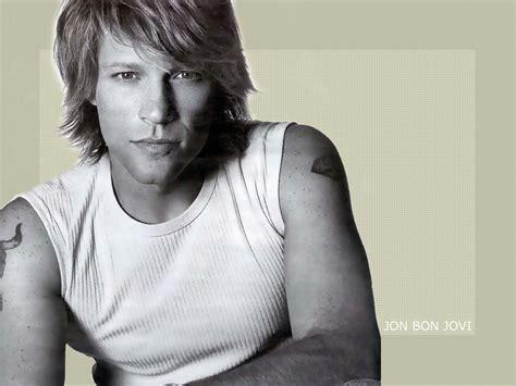 Bon Jovi Wallpaper Seven Share