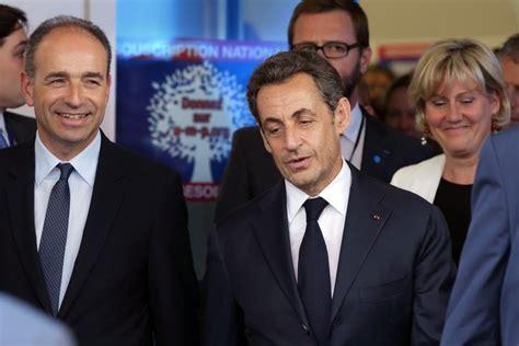 Siege De L Ump Adresse - le président de l ump jean françois copé et l ex président