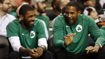 Celtics vs. Cavaliers: Live stream, start time, TV channel ...