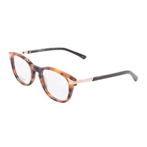 designer optical frames branded optical glasses eyewear frames 2015 new