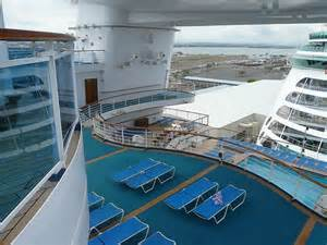 ruby princess printable deck plans caribbean princess deck plans pictures inspirational