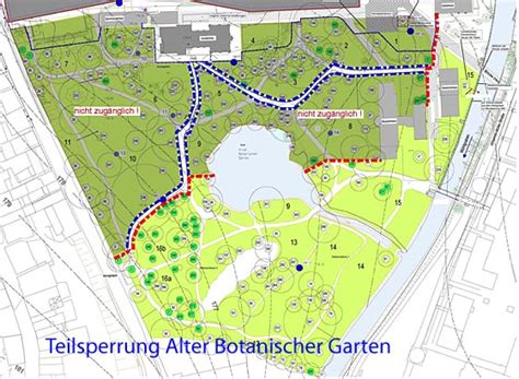 Botanischer Garten Ab Welchem Alter by Das Marburger Magazin 187 Alter Botanischen Gartens