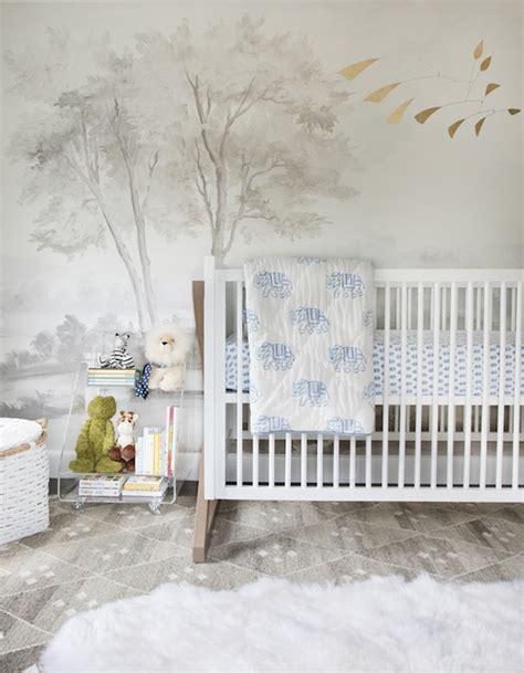 autour de bebe chambre bebe chambre de bébé 25 idées pour une fille décoration