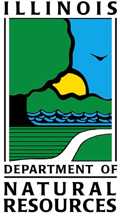 dnr michigan phone number coastal management program